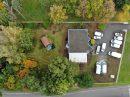 SCHWEIHOUSE/MODER  168 m² 7 pièces  Immobilier Pro