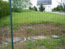 Terrain 0 m² Marmoutier   pièces