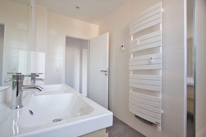 Yutz appartement m chambres salles de bains immonext
