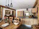 4 pièces  109 m² Ventron  Appartement