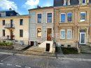 Volmerange-les-Mines  5 pièces 120 m² Maison