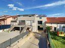 67 m² 4 pièces  Metzeresche  Appartement