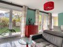 2 pièces 68 m² Appartement  Zoufftgen