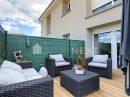 Kanfen  74 m² 3 pièces  Appartement
