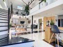 Florange  197 m² 5 pièces  Appartement