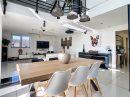 197 m² Appartement Florange  5 pièces