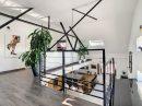 5 pièces 197 m² Appartement Florange