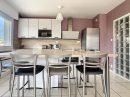 Appartement 46 m² 2 pièces Thionville