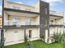 4 pièces 97 m² Thionville  Appartement