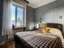 Appartement  Angevillers  2 pièces 46 m²