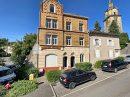 Fontoy  Appartement 76 m² 3 pièces