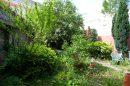 Terville  320 m² Maison 10 pièces