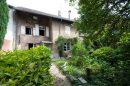 Maison 320 m² Terville  10 pièces