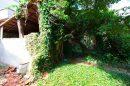 Maison  Terville  320 m² 10 pièces