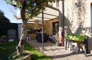 Maison 5 pièces 100 m² Terville