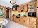 140 m² 6 pièces Hettange-Grande  Maison