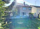 6 pièces Maison Roussy-le-Village  166 m²