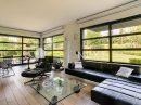 Marly  Maison 244 m² 7 pièces