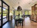 244 m² Maison 7 pièces  Marly