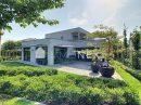 Maison Marly  244 m² 7 pièces