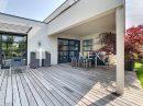 Marly  244 m² Maison 7 pièces
