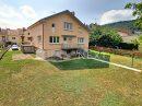 Fameck  150 m² 6 pièces Maison