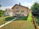 150 m² Maison Fameck   6 pièces