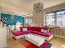 Maison Thionville  179 m² 6 pièces