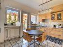Maison 179 m² 6 pièces Thionville