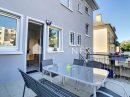 6 pièces  179 m² Thionville  Maison