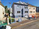 179 m² Maison  6 pièces Thionville