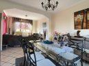 Maison Fameck  125 m² 7 pièces