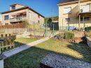 125 m² Maison 7 pièces  Fameck