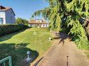 6 pièces Maison Florange   175 m²
