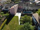 Maison 10 pièces KANFEN  300 m²