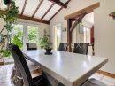 Maison 170 m² Marly  6 pièces