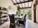 Maison  Marly  170 m² 6 pièces