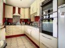Marly  170 m²  Maison 6 pièces