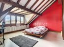 Marly  Maison 170 m² 6 pièces