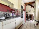 Maison Marly  6 pièces 170 m²