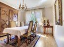 Maison  Hettange-Grande  6 pièces 155 m²