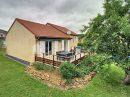 Maison  107 m² 6 pièces Entrange
