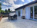 Entrange   Maison 107 m² 6 pièces