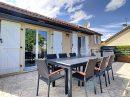 Maison Entrange  107 m² 6 pièces