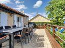 Entrange  107 m²  6 pièces Maison