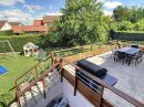 Maison  6 pièces Entrange  107 m²