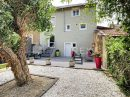 160 m² Maison Zoufftgen  7 pièces