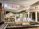 Maison Yutz  227 m² 7 pièces