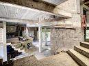 Maison 227 m² Yutz  7 pièces