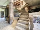Maison 227 m² 7 pièces Yutz